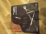 *Alexandru Andries - rock'n roll, disc placa vinil vinyl electrecord