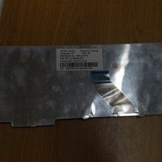 Tastatura Laptop Acer Aspire NSK-AFP0F #60572