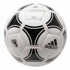 Tango Rosario Soccer Ball n. 5