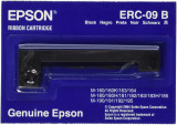 RIBBON EPSON ERC09