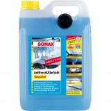 Cumpara ieftin Lichid concentrat parbriz iarna Sonax