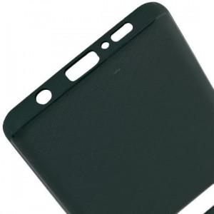 Husa Samsung Galaxy S10 Goospery Style Lux Verde