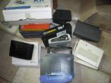Lot 23 routere, modemuri, swich, Port USB, 4, 1