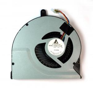 Cooler Laptop, ASUS, N56VM, cu 4 pini