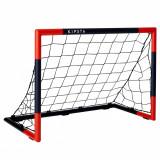 Poartă Fotbal SG500 S, Kipsta