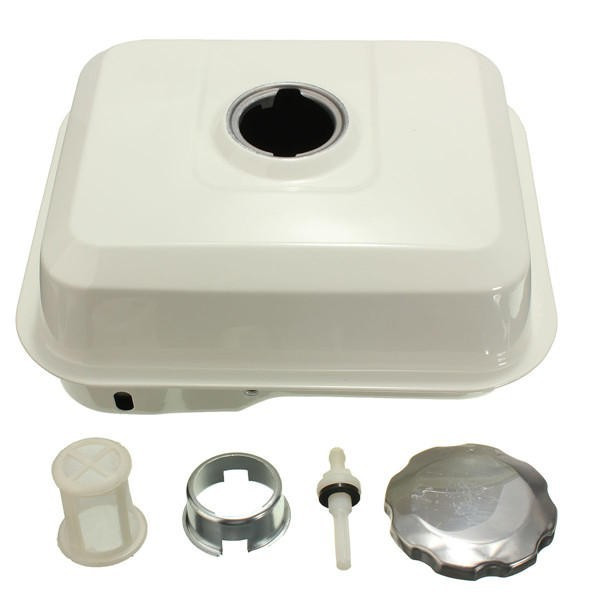 Rezervor compatibil HONDA GX 140, 160, 200