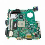 Placa de baza functionala Fujitsu LifeBook S710