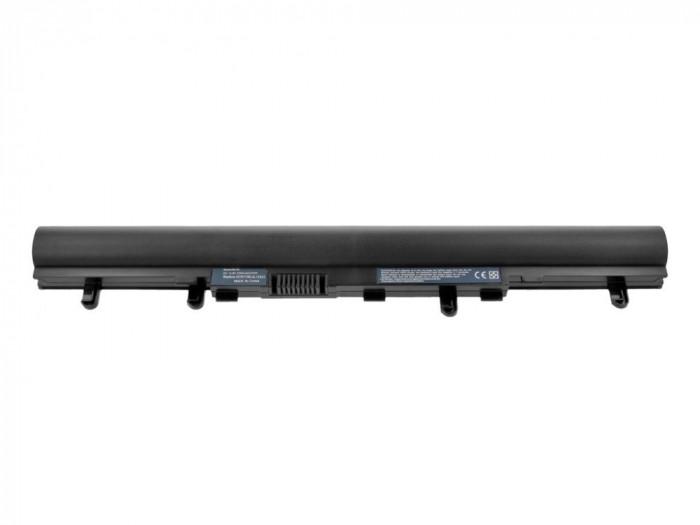 Baterie Laptop Acer Aspire V5 MO00013 BT_AC-V5
