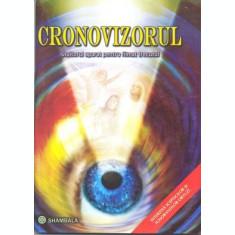 Cronovizorul