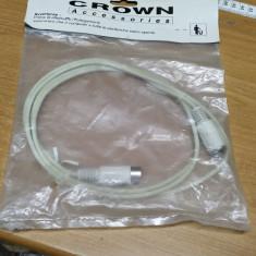 Cablu Tastatura PC AT
