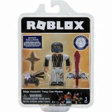 Roblox, Celebrity - Figurina Blister