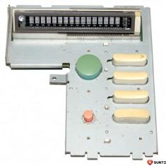 Control Panel HP LaserJet 5 5M 5N 5SE RG5-2238