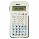 Calculator 10 DG MILAN Stiintific