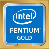 Procesor Intel Pentium Gold G6400 4.0GHz Box
