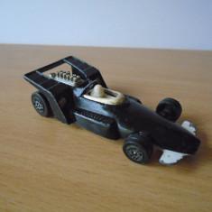Macheta auto Formula 5000 Racing car, Corgi Juniors, Marea Britanie