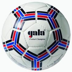 Futsal Ball Minge fotbal de sala n. 4