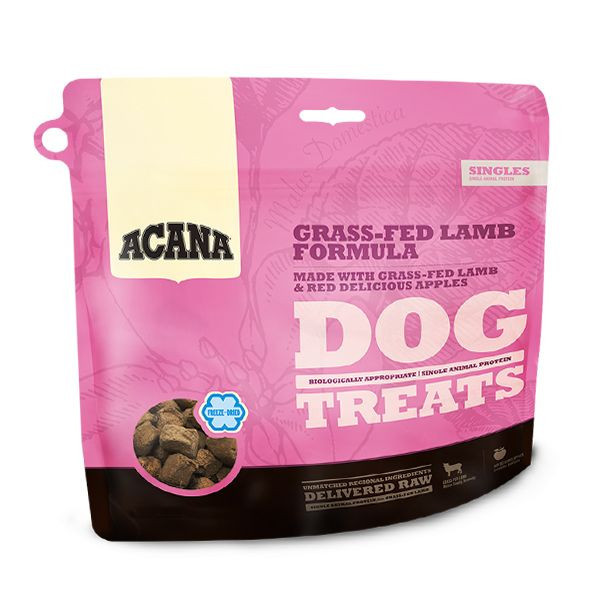 Recompense ACANA Grass-Fed Lamb 35 g