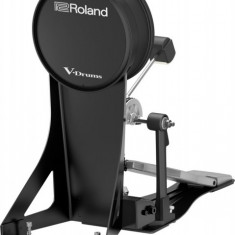 ROLAND KD-10 V-KICK PAD