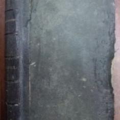 Divina comedie Infernul (ed. II)- Dante Alighieri Traducere in versuri de N.Gane