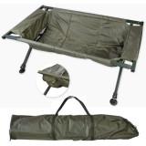 Saltea tip jgheab Adjustable - Carp Cradle - Carp Zoom