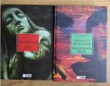 Teatru  / August Strindberg vol 1-2
