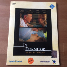in dormitor in the bedroom 2001 dvd video film Todd Field drama Sissy Spacek