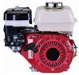 Motor motosapa 13 CP (cu filtru de aer umed), China