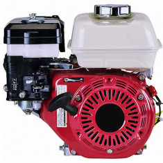 Motor motosapa 7 CP (cu filtru de aer umed)