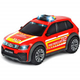 Cumpara ieftin Masina de Pompieri Volkswagen Tiguan R-Line