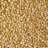 Quinoa albă 100g