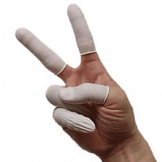 Degetar din Latex pentru Protectie WZ1929