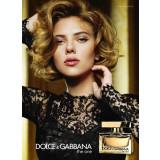 Dolce&Gabbana The One Set (EDP 75ml + Body Lotion 100ml) pentru Femei