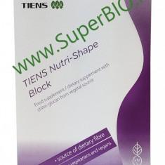 BLOCK Nutri-Shape