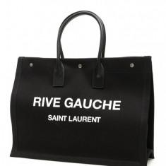 Geanta Saint Laurent