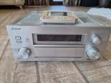 Vând amplificator Pioneer VSA-AX10Ai