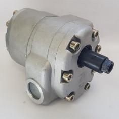 Pompa hidraulica H801 Tractor U650 45970