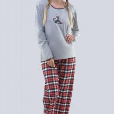 Pijama dama Magic