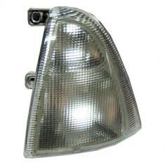 Lampa semnalizare Dacia Solenza 7255