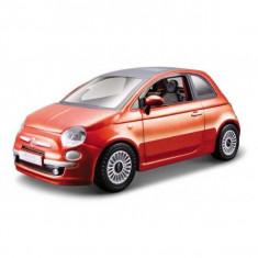FIAT 500 1/32