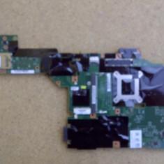 Placa de baza defecta Lenovo T430