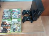 Vand urgent Xbox 360!