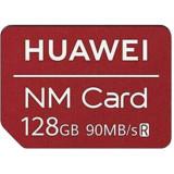 Cumpara ieftin Card Memorie Nano Memory Card 128GB, Huawei