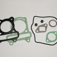 Garnituri Set Motor - Cilindru Scuter Chinezesc Gy6 4T 80cc