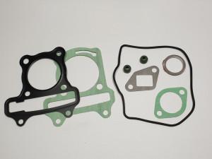 Garnituri Set Motor - Cilindru Scuter Kymco - Kimco 4T 80cc