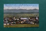 20ADE - Vedere - Carte postala - Máramarossziget - Sighetul Marmatiei