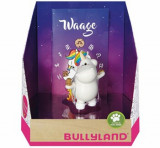 Unicornul Dolofan Zodiac - Balanta