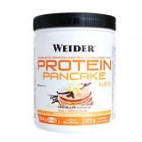 Weider, Protein Pancake, 600 gr.