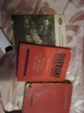 ISORISIRI DIN ARDEAL /VENEA O MOARA PE SIRET +CADOU N.POTCOA DE MIHAIL SADOVEANU