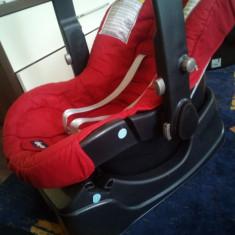 Scoicã auto bebe