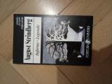 August Strindberg Inferno. Legende, trad. si prefata Gabriela Melinescu